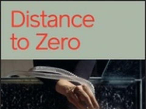 Distance to Zero