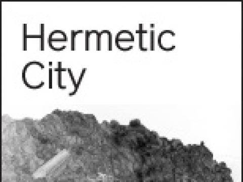 Hermetic City