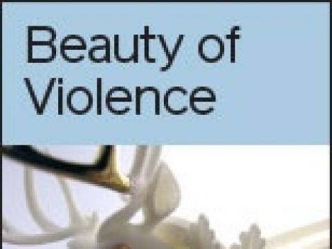 Beauty of Violence