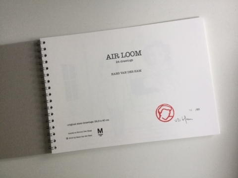 AIR LOOM